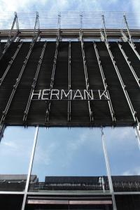 Hotel Herman K (8 of 51)