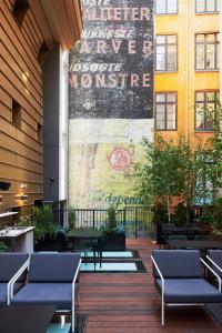 Hotel Herman K (9 of 48)