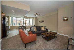 obrázek - 2br/2ba in the Heart of Downtown