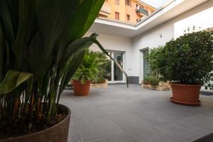 Il Giardino in Fiera - AbcAlberghi.com