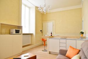 Stella Polare - Luxury apartment - AbcAlberghi.com
