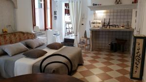 Appartamento Romantico - AbcAlberghi.com