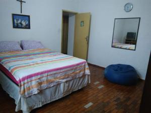 obrázek - Casa Em Goiania
