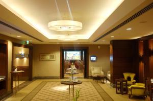 Titanic City Taksim, Hotely  Istanbul - big - 31
