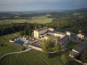 Belmond Castello di Casole (9 of 50)