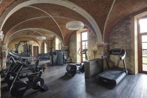 Belmond Castello di Casole (23 of 50)