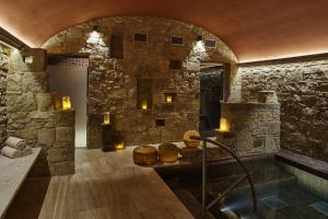 Belmond Castello di Casole (21 of 50)
