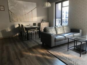 VIP Apartament Białystok