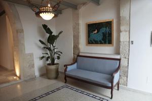 La Casa Sulla Darsena - AbcAlberghi.com