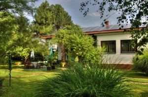 Kuća za odmor Bartolovec, 42202 Bartolovec