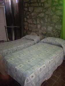 Casa Emanuele - AbcAlberghi.com