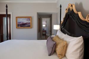 Hotel Viking (7 of 51)