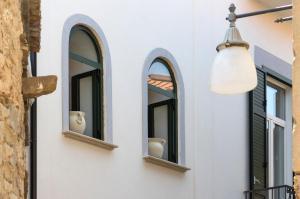 Residenza d'epoca Olimpia - AbcAlberghi.com
