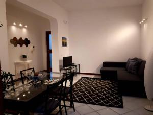 Casa Mariù - AbcAlberghi.com