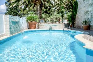 Hotel Villa Adriatica (23 of 62)