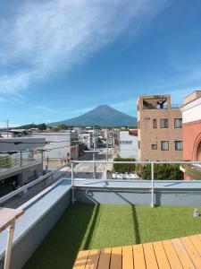 Hostel 1889, Hostels  Fujiyoshida - big - 20