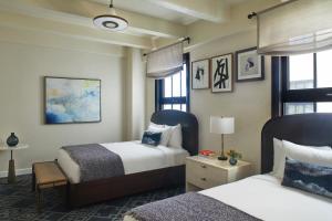 Hotel Figueroa (17 of 42)