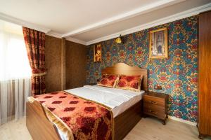 The First Ottoman Suites