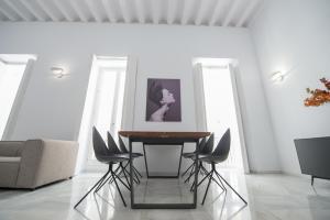 obrázek - Casa Columela Cadiz