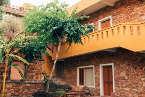 Devra Udaipur, Hotel  Udaipur - big - 34