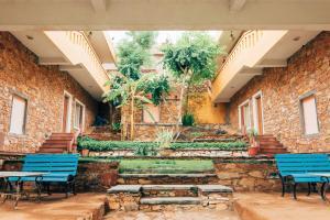 Devra Udaipur, Hotel  Udaipur - big - 23