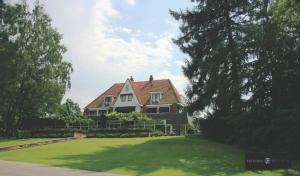 Fletcher Hotel Restaurant Sallandse Heuvelrug - Tubbergen