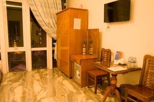 Dong Nam Hotel, Hotels  Phan Rang - big - 5