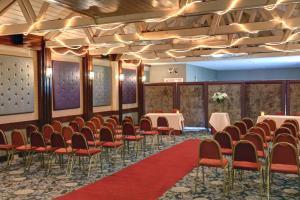 Best Western Willerby Manor Hotel (38 of 63)