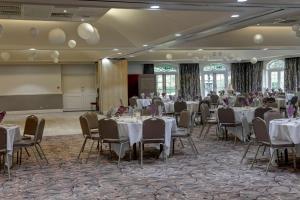 Best Western Willerby Manor Hotel (16 of 63)