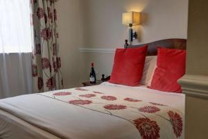 Best Western Willerby Manor Hotel (15 of 63)