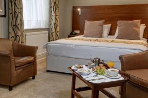 Best Western Willerby Manor Hotel (37 of 63)