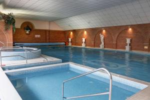 Best Western Willerby Manor Hotel (36 of 63)