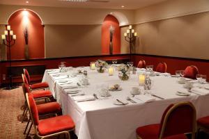 Best Western Willerby Manor Hotel (13 of 63)