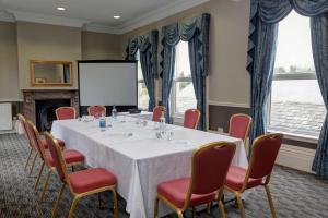 Best Western Willerby Manor Hotel (12 of 63)