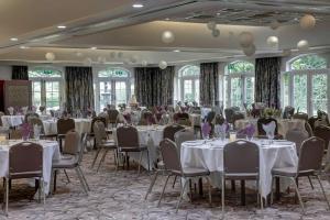 Best Western Willerby Manor Hotel (11 of 63)