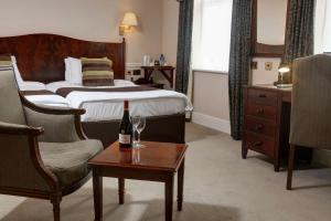 Best Western Willerby Manor Hotel (10 of 63)