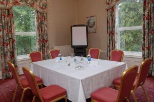 Best Western Willerby Manor Hotel (29 of 63)