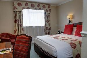 Best Western Willerby Manor Hotel (28 of 63)