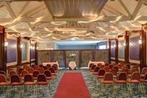 Best Western Willerby Manor Hotel (9 of 63)