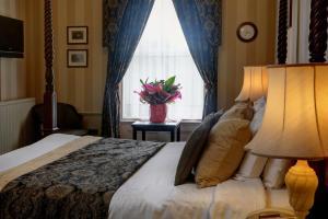 Best Western Willerby Manor Hotel (8 of 63)