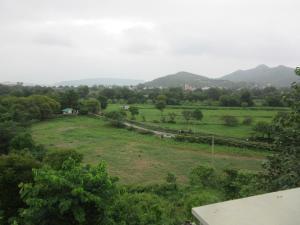 Devra Udaipur, Hotel  Udaipur - big - 32