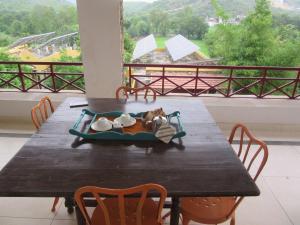 Devra Udaipur, Hotel  Udaipur - big - 25