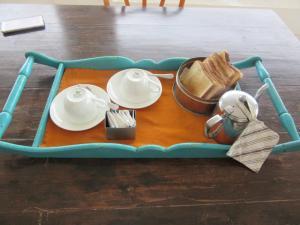 Devra Udaipur, Hotel  Udaipur - big - 31