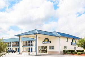 obrázek - Days Inn by Wyndham Valdosta at Rainwater Conference Center
