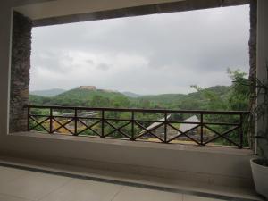 Devra Udaipur, Hotel  Udaipur - big - 26