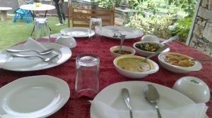Devra Udaipur, Hotel  Udaipur - big - 22