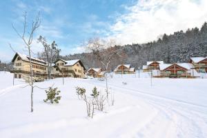 Garden & City Evian - Lugrin
