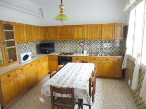Cervia Apartment - AbcAlberghi.com
