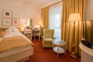 Best Western Plus Hotel Goldener Adler (29 of 87)