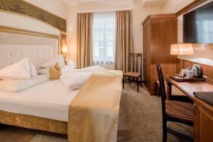 Best Western Plus Hotel Goldener Adler (26 of 87)